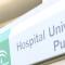 Hospital Puerto Real