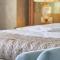 Hoteles y viajes | Septiembre - octubre 2019