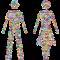 Propuestas de CSIF en materia de Igualdad