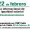 CSIF y el IAM organizan una charla sobre la igualdad salarial