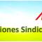 Elecciones Sindicales Media Markt Huelva