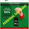 Cartel informativo de los cursos para personal sanitario