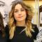 CSIF lleva al Instituto Andaluz de la Mujer las obras finalistas del Concurso de Fotografía 'La Mujer'