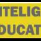 """Programa de inteligencia educativa """"Rueda tu película en Londres"""" (con becas del 100% para ESO y Bachillerato)"""