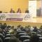 III Jornada Igualda y Respeto -Elige Quererte de CSIF Cádiz
