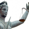 CSIF-A reclama que se refuercen los juzgados ante la avalancha de reclamaciones por las cláusulas suelo