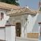 Juzgado de lo Penal de Algeciras. Foto Google Maps