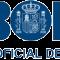 BOE - CGPJ: Concesión subvenciones a las asociaciones judiciales profesionales. Ministerio: Convenio de colaboración entre Rectores Universidades y LexNET.
