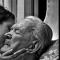 La Xunta excluye a nietos, hermanos y abuelos de las medidas de conciliación de los empleados públicos