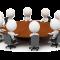 CSI•F reitera al Ministerio su propuesta de temas para un calendario de negociación creíble.
