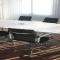 mesa sectorial