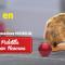 Prepárate para el invierno con Michelin y Euromaster