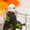 CSIF Granada espera que la nueva Ley de Gestión de Emergencias cambie el futuro de cientos de bomberos de la provincia antes de que finalice este año