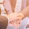 Aprobadas nuevas medidas de protección social e incentivos al empleo