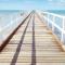 Especial verano | Descuentos y precios especiales en ocio y viajes