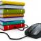 Curso online turno libre de Ámbito Ministerio.