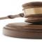 organos judiciales