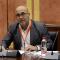 CSIF-A pide consenso en la aprobación de un Presupuesto marcado por la ausencia de devoluciones a los empleados públicos