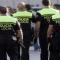 CSIF Granada exige una reorganización de los turnos de trabajo ante el aumento de contagios por Covid-19 en la Policía Local