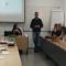 CSIF Granada reúne a sus delegados de Administración Local en las XIV Jornadas de Formación