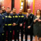 Once bomberos se incorporan al Servicio de Extinción de Incendios de Granada