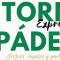 Éxito de participación en el VI Torneo de Pádel de CSIF Granada
