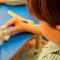 CSIF denuncia que las ratios elevadas se han convertido en una práctica consolidada en la enseñanza pública