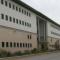 CSIF reclama la vacunación del personal penitenciario de Granada, que debería haber recibido ya su primera dosis