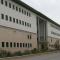 Delegados sindicales de CSIF en la prisión de Albolote exigen la inmediata suspensión de las comunicaciones ordinarias