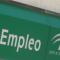 CSIF Granada lamenta la escalada del paro y del desempleo femenino en el primer mes del año