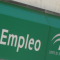 CSIF valora el descenso del paro en la provincia de Granada por segundo mes consecutivo situándose por debajo de la barrera de los cien mil desempleados