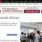 CSIF Granada informa