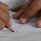 CSIF Granada denuncia recortes de unidades en centros públicos de la provincia
