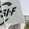 CSIF denuncia el déficit de seguridad que padecen algunos centros de salud del Campo de Gibraltar