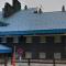 Residencias de Tiempo Libre de la Junta de Andalucía: solicitudes para la residencia de Pradollano