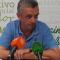 CSIF-A denuncia la masificación de los centros de menores dependientes de la Junta de Andalucía