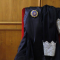 Fecha primer ejercicio Cuerpo de Letrados de la Administración de Justicia, turno libre