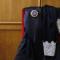 Cuerpo Letrados AJ. Promoción interna - Calificaciones diarias de los opositores convocados al examen orall