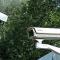 CSIF Granada exige medidas de vigilancia ante una nueva agresión a dos revisores de la LAC
