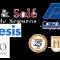 Consigue los mejores precios en tu seguro gracias a los acuerdos de CSIF