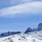 Cetursa | Última jornada de esquí en Sierra Nevada, domingo 6 de mayo 2018