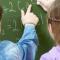 CSIF-A exige a Educación la convocatoria de, al menos, 4.000 plazas en 2017 | Foto: Freepik.com ©