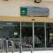 Centro de salud Vélez-Málaga