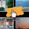 Comienza a planear tus vacaciones con Diverclick