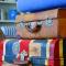 Se abre el plazo de solicitudes para estancias en las Residencias de Tiempo Libre de la Junta de Andalucía