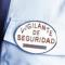 CSIF condena la agresión sufrida por un vigilante de seguridad en el hospital Materno Infantil de Granada