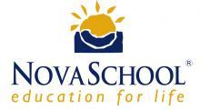 Novaschool Logo