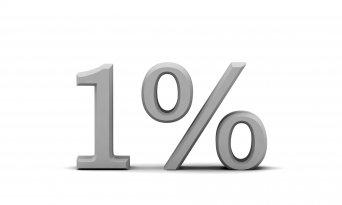 BOE - Instrucciones sobre el pago al personal del Sector Público Estatal de los atrasos correspondientes al incremento del 1 por ciento previsto en la Ley 3/2017.