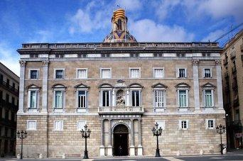 CSIF consigue el reconocimiento del derecho a los días adicionales de vacaciones por antigüedad de los trabajadores del Ayuntamiento de Barcelona