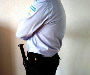 CSIF SEGURIDAD PRIVADA ILUNION